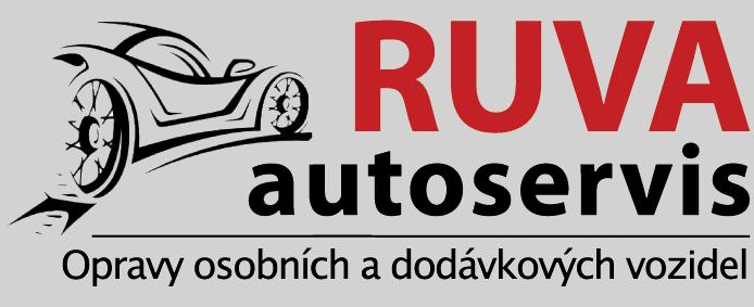 ruva-autoservis